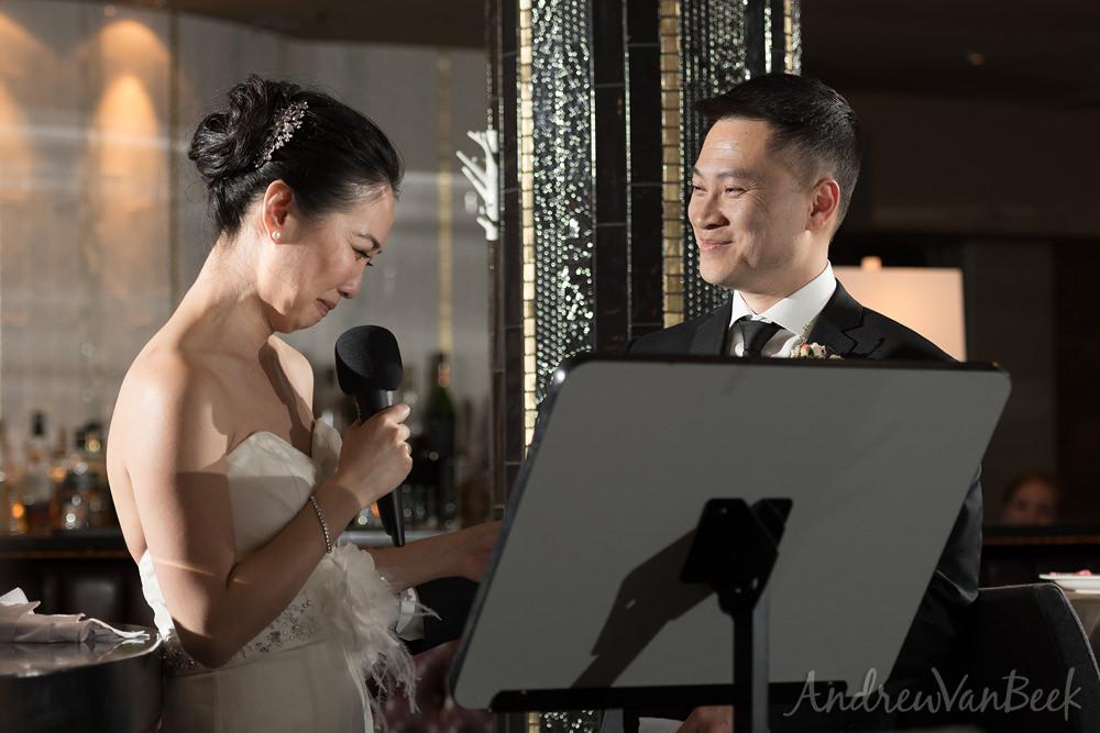 Restaurant-18-Wedding-152