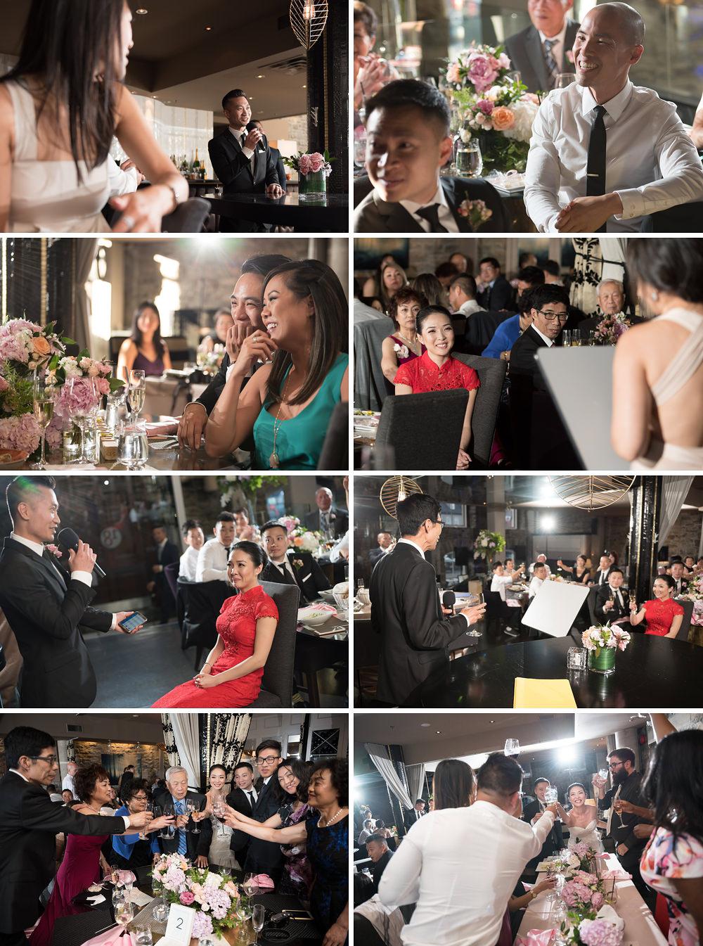 Restaurant-18-Wedding-153