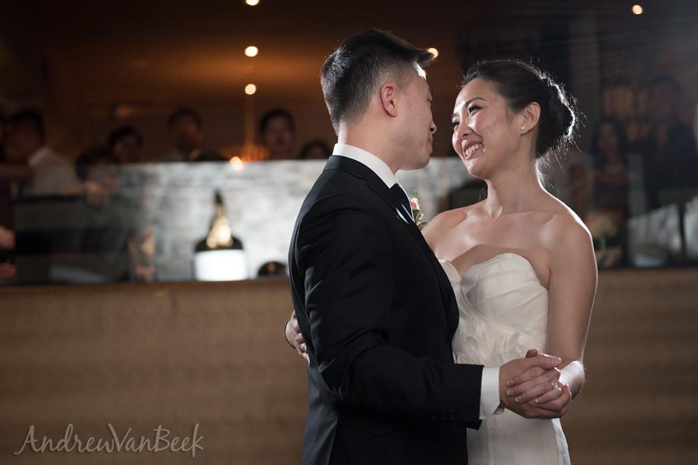 Restaurant-18-Wedding-157