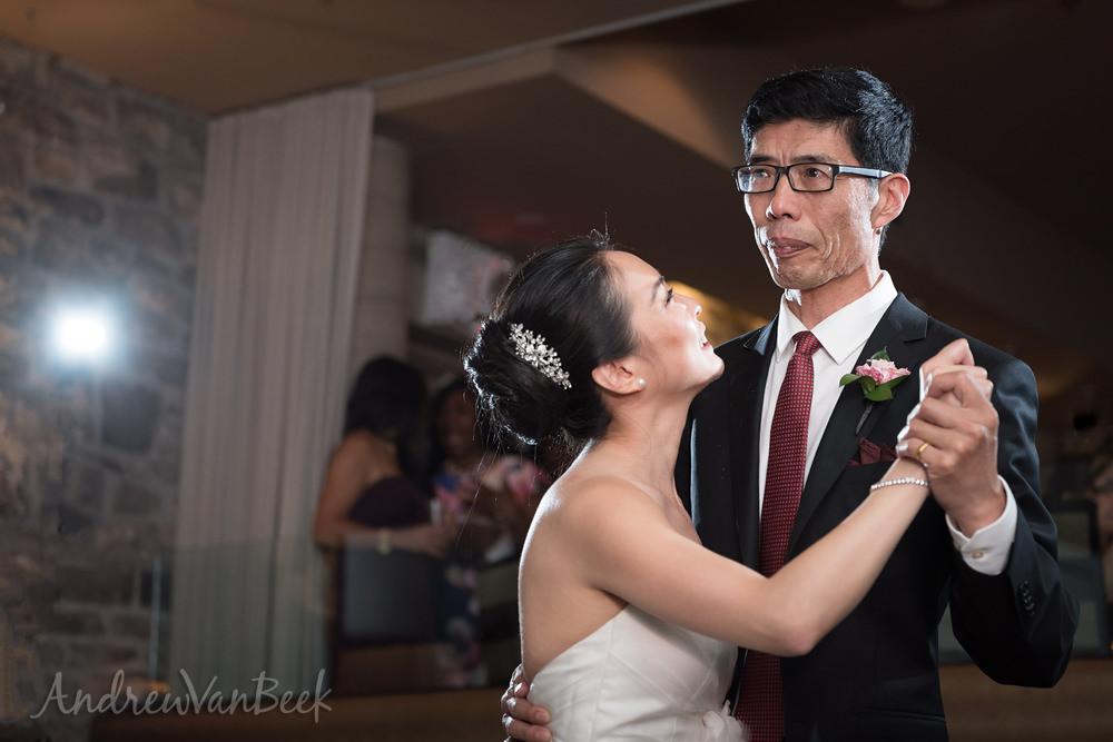Restaurant-18-Wedding-158