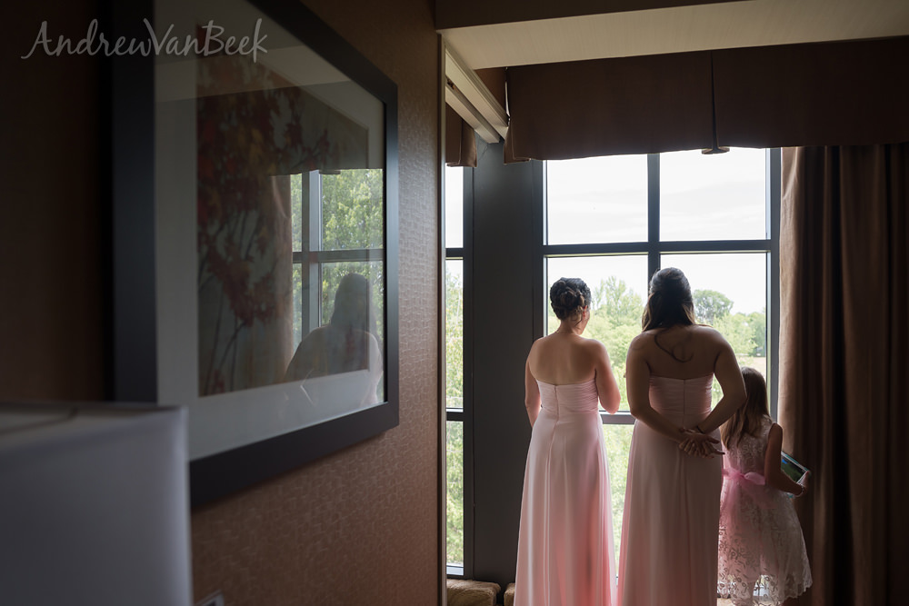 Codes-Mill-Wedding-10