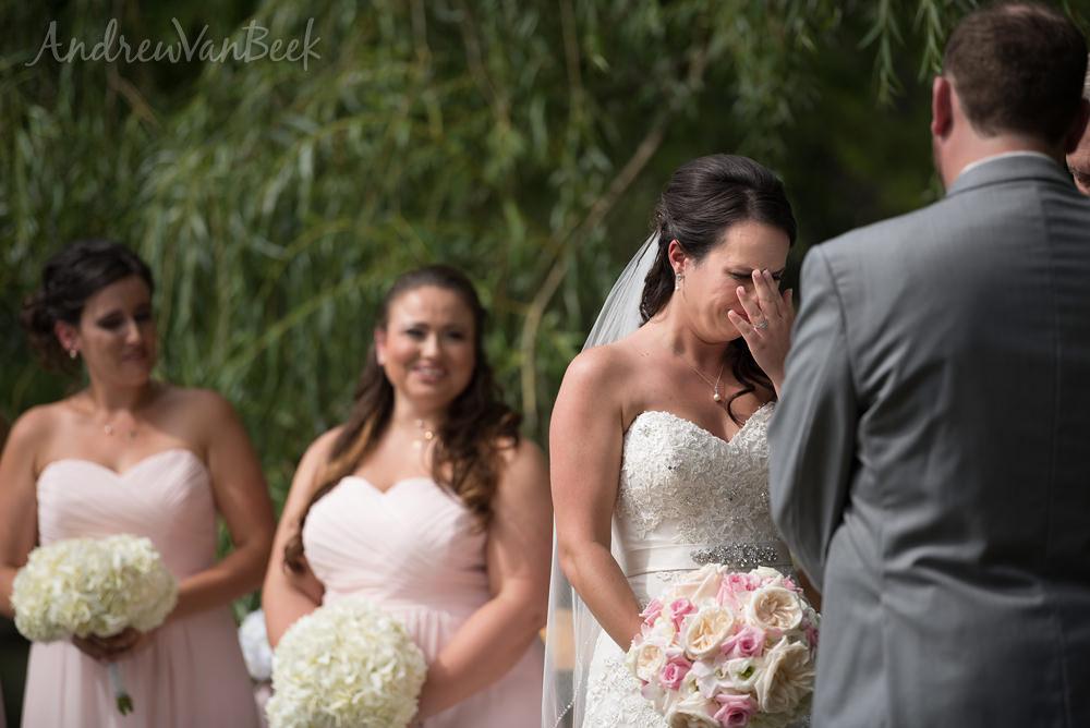 Codes-Mill-Wedding-26