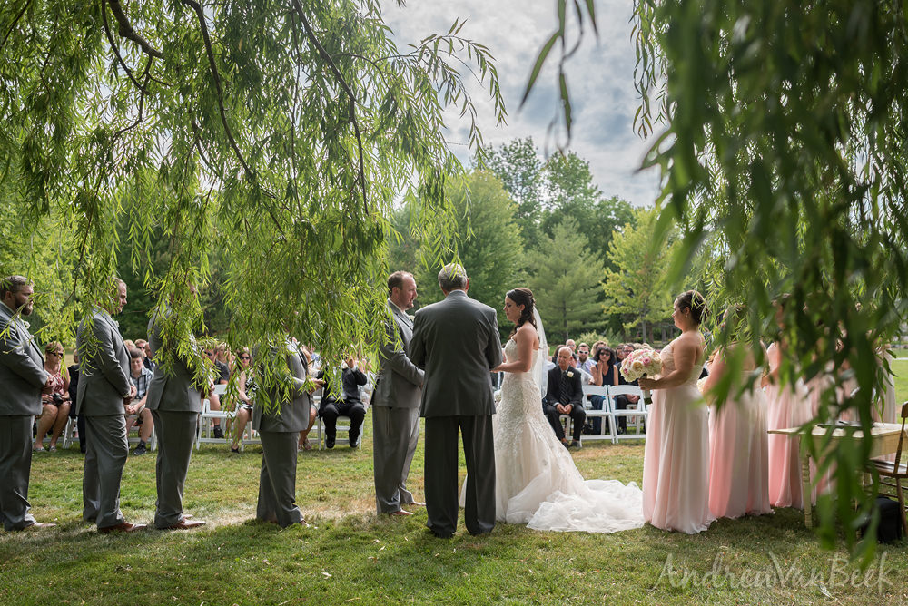 Codes-Mill-Wedding-27