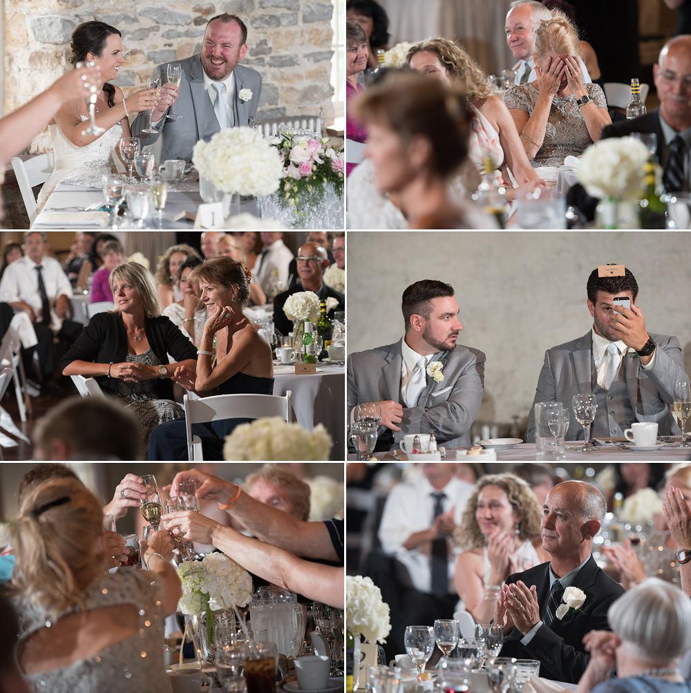 Codes-Mill-Wedding-43