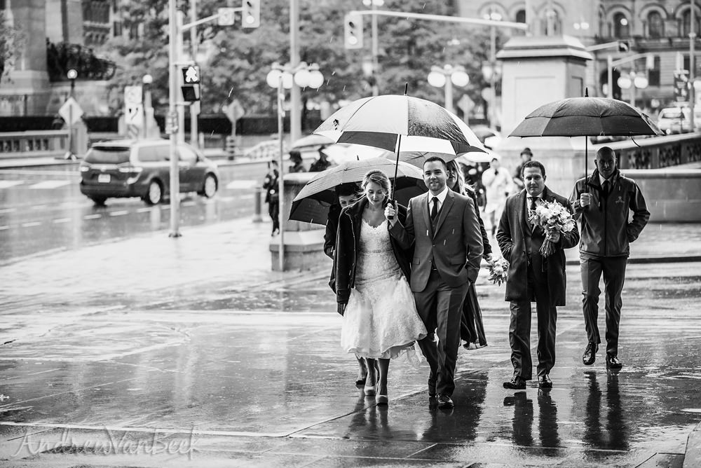 mill-st-ottawa-wedding-16