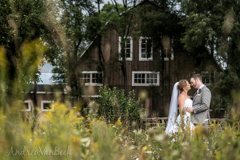 A Stonefields Wedding for Laura & Tom