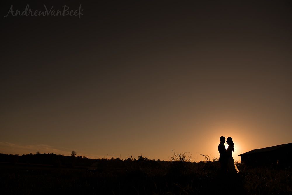 A Strathmere Wedding for Jaclyn & Andrew
