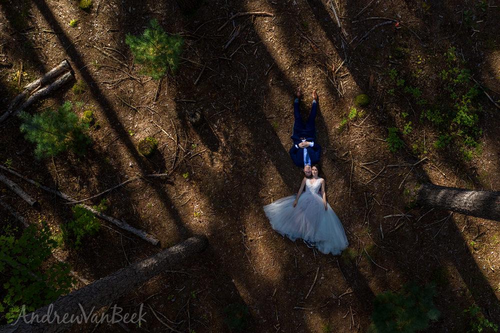 A Lago Wedding for Jessica & Alex